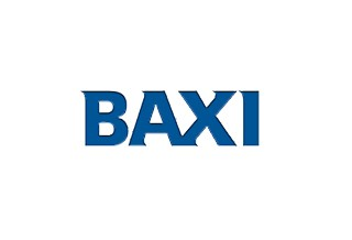 Baxi SLIM1.490iN WSB43149347