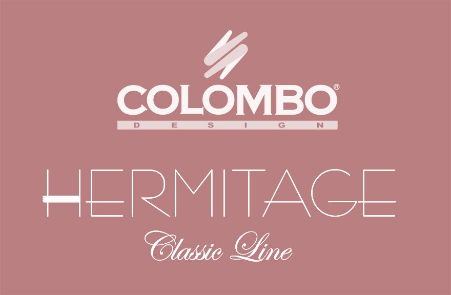 Colombo Design HERMITAGE B3300