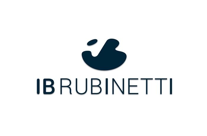 iB Rubinetti MILANOTORINO MT200NP