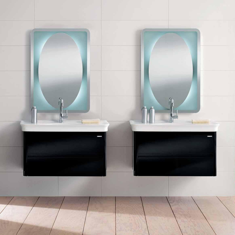 Catalogo Mobili Bagno Berloni.Berloni Mobili Bagno Idea D Immagine Di Decorazione