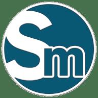Интернет-магазин сантехники SANTEHMAG.RU
