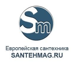 (c) Santehmag.ru