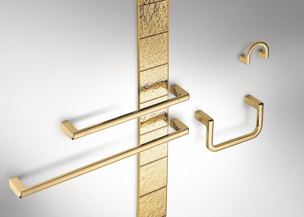Colombo Design LULÙ