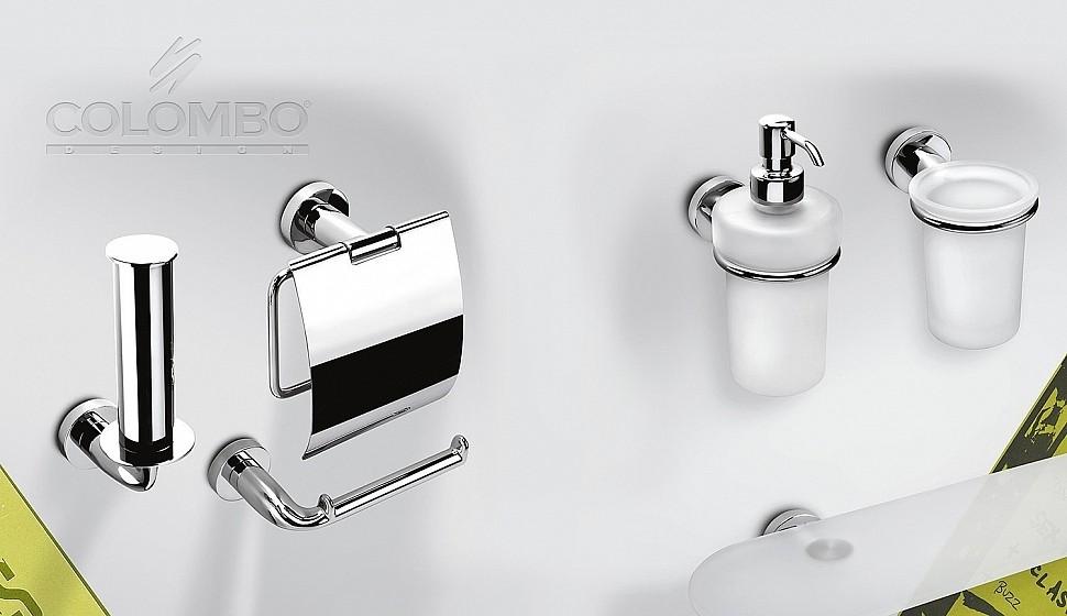 Colombo Design Basic