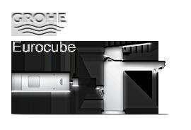 Eurocube