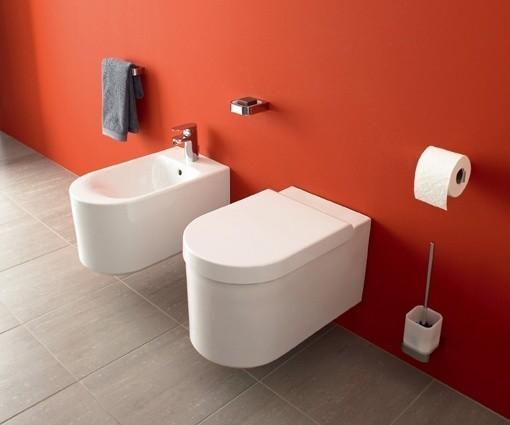Аксессуары для ванной комнаты IDEAL STANDARD MOMENTS