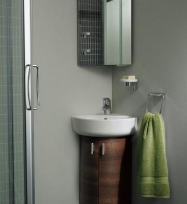 Аксессуары для ванной комнаты IDEAL STANDARD CONNECT