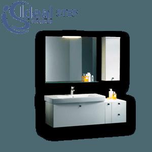 Мебель для ванной комнаты Ideal Standard Step