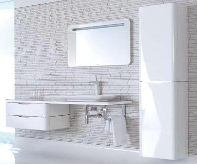 Мебель для ванной комнаты Duravit PuraVida