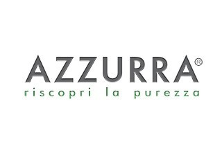 AZZURRA (Италия)
