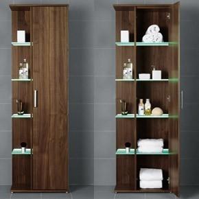 Мебель для ванной VILLEROY BOCH City Life