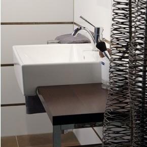 Мебель для ванной VILLEROY BOCH PURE BASIC