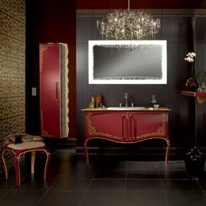 Мебель для ванной VILLEROY BOCH AMADEA