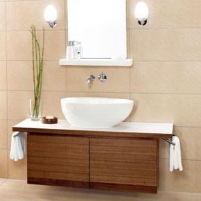 Мебель для ванной VILLEROY BOCH AVEO