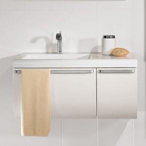 Мебель для ванной VILLEROY BOCH HORIZON