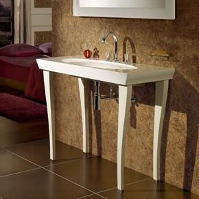 Мебель для ванной VILLEROY BOCH BELLE