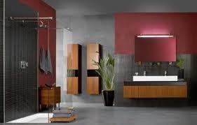 Мебель для ванной VILLEROY BOCH Memento