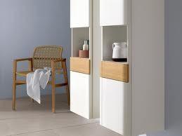 Мебель для ванной VILLEROY BOCH MY NATURE