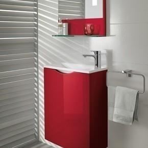 Мебель для ванной VILLEROY BOCH NEXT2U