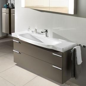 Мебель для ванной VILLEROY BOCH SENTIQUE