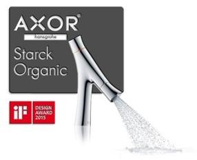 Starck Organic
