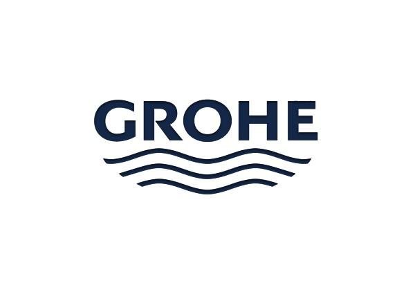 Душевые гарнитуры GROHE