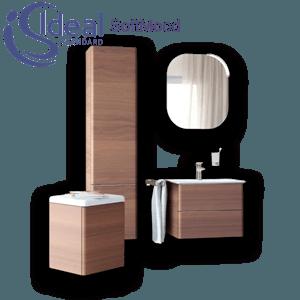 Мебель для ванной комнаты Ideal Standard SoftMood