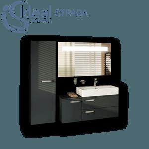 Мебель для ванной комнаты Ideal Standard Strada