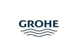 Инсталляции GROHE (Германия)