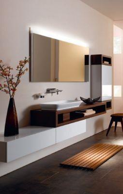 Мебель для ванной комнаты Toto MH