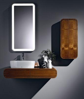 Мебель для ванной комнаты Toto NC
