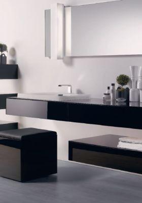 Мебель для ванной комнаты Toto Neorest