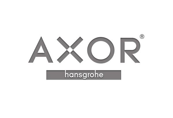AXOR - Hansgrohe (Германия)