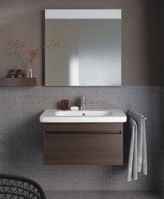 Мебель для ванной комнаты Duravit DuraStyle