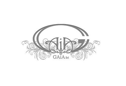 GAIA (Италия)