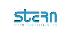 Бесконтактные сенсорные смесители Stern