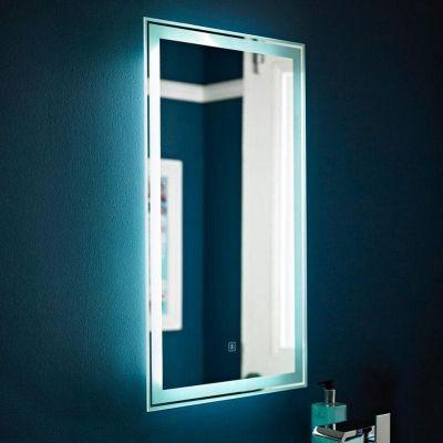 Зеркало для ванной от 60 см до 70 см
