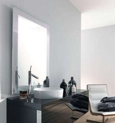 Зеркало для ванной от 70 см до 80 см