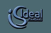 Аксессуары для ванной комнаты IDEAL STANDARD IOM