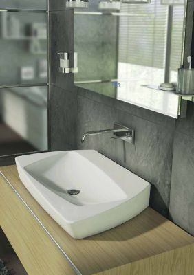 Аксессуары для ванной комнаты Ideal Standard Simply U