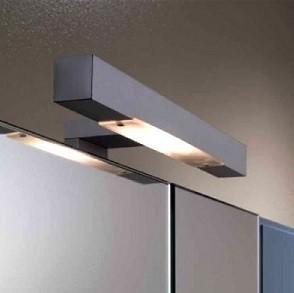 Светильники для ванной комнаты Berloni Bagno