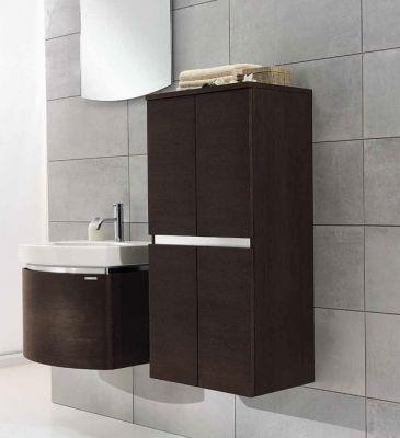 Шкафы для ванной комнаты Berloni Bagno Line