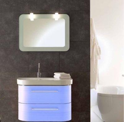 Светильники для ванной комнаты Berloni Bagno DAY