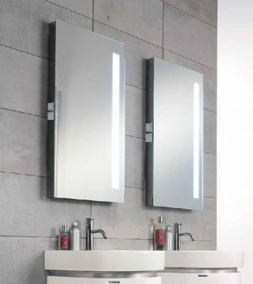 Зеркала для ванной комнаты Berloni Bagno Line