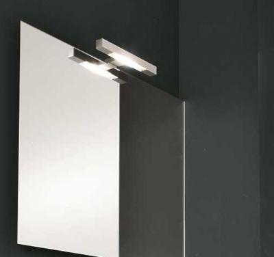 Светильники для ванной комнаты Berloni Bagno Line
