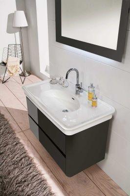 Зеркала для ванной комнаты Berloni Bagno TESS