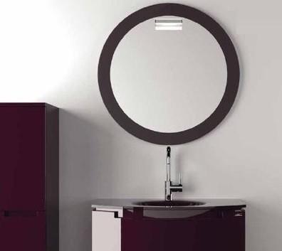 Зеркала для ванной комнаты Berloni Bagno Moon
