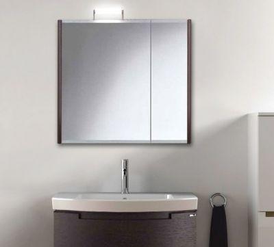 Светильники для ванной комнаты Berloni Bagno Moon