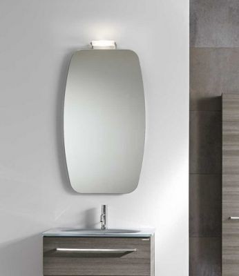 Зеркала для ванной комнаты Berloni Bagno JUST
