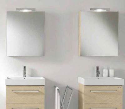 Светильники для ванной комнаты Berloni Bagno JUST